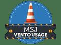 Ventousage MSJ